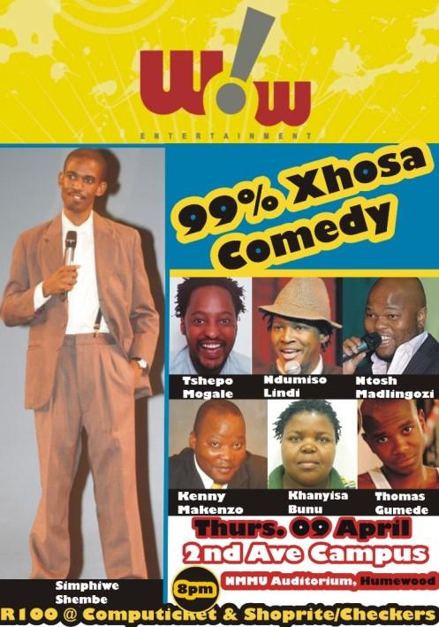 99-xhosa-comedyflyer